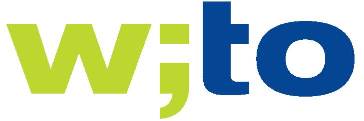 Wirtschafts- und Tourismusfördergesellschaft Landkreises Peine mbH