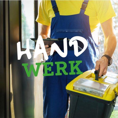 WTO_Webgrafik_Handwerk_rz