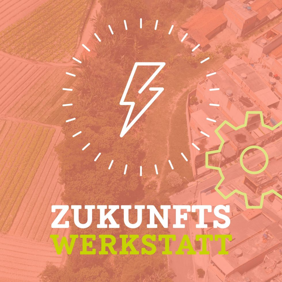 WTO_Webgrafik_Zukunftswerkstatt_rz