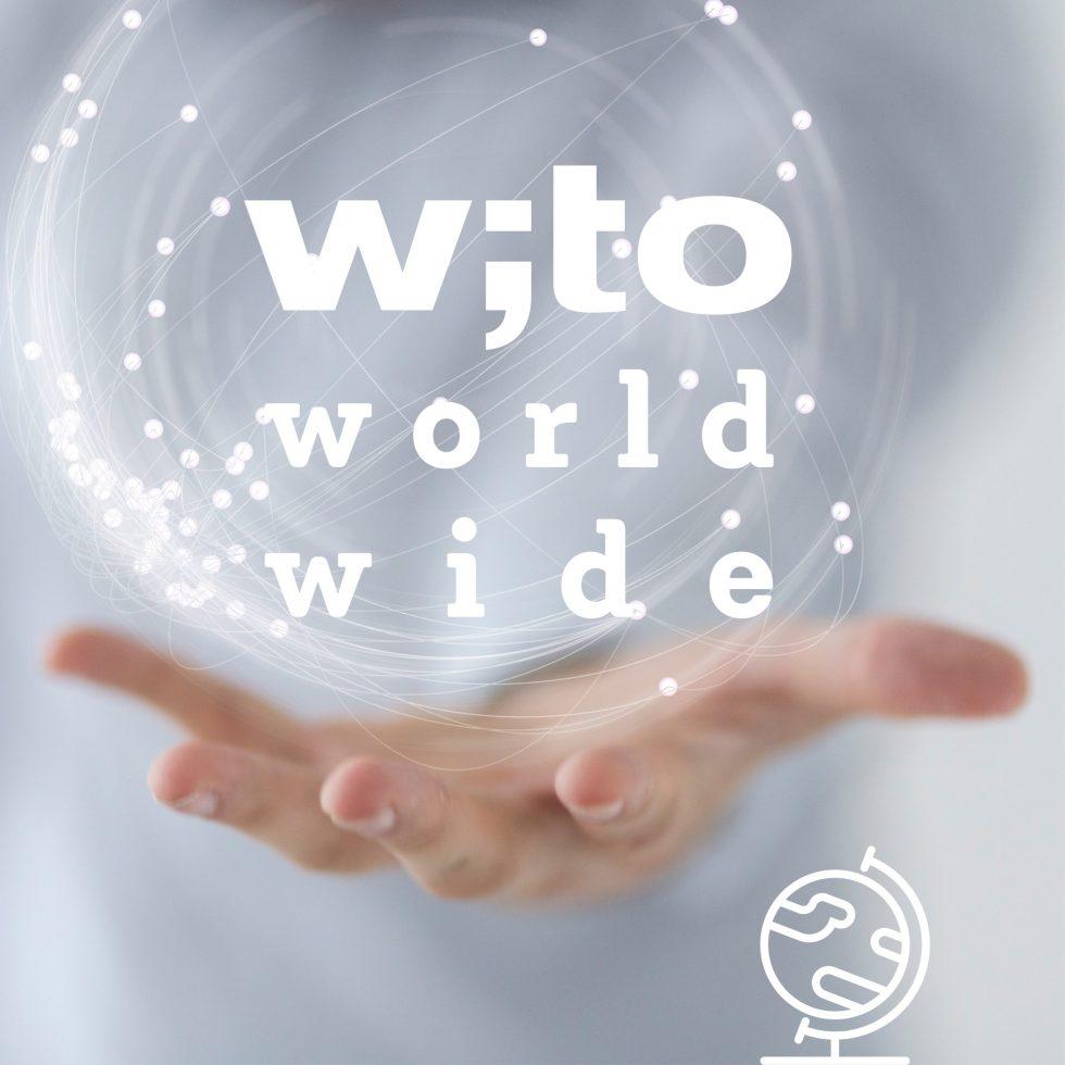 WTO_Webgrafik_witoworldwide_rz