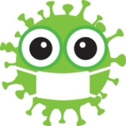 smilie-Virus